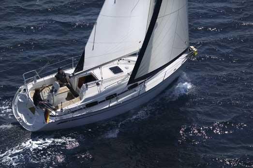 http://www.scancharter.com/wp-content/uploads/boats/9890_8813_bavaria30_luftfoto[1].jpg